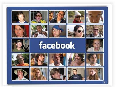 profilfacebookpiratage.jpg