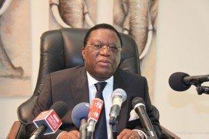 Elections Législatives partielles, les dates connues dans politique Youssouf_Bakayoko_CEI-300x200